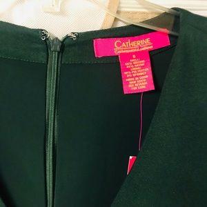 Catherine Malandrino Dresses - Catherine Malandrino Dress Size S